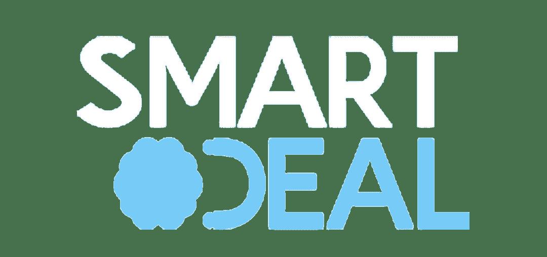 smartdeal_logo